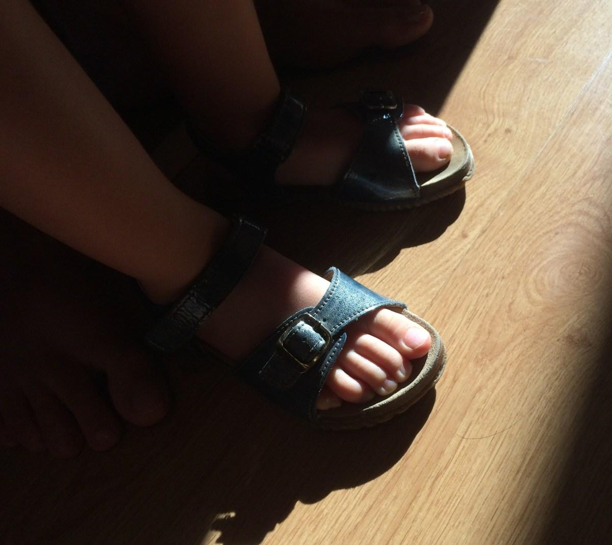 082f47087df DKS   des chaussures de qualité dégriffées et soldées – Au gré des petits  petons (0-4 ans) Grenoble et Lyon