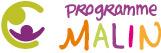 programme-malin