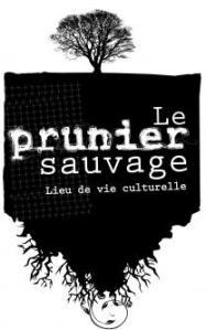 logo_pruniersauvage