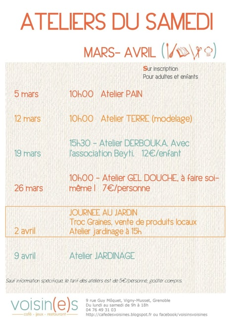 Afficheanims-Mars16