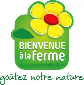 Logo-Bienvenue-à-la-Ferme-297x300