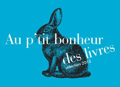 Visuel Ptit Bonheur 2015 2