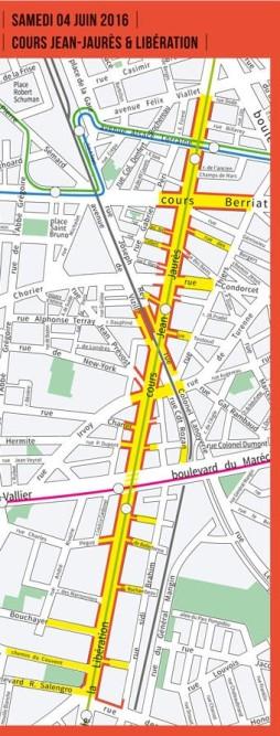 6856_051_infos-riverains-fete-des-tuiles-2016