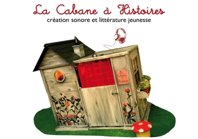 visuel-Cabane----Histoires