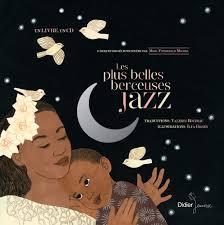 berceuses de jazz