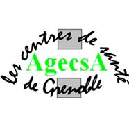 logo-agecsa