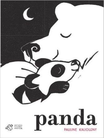 couverture-panda