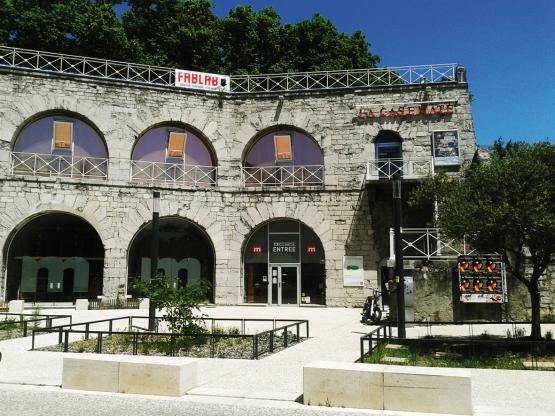 Façade-de-La-Casemate-à-Grenoble-C-La-Casemate
