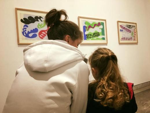 musee des beaux arts de lyon 2